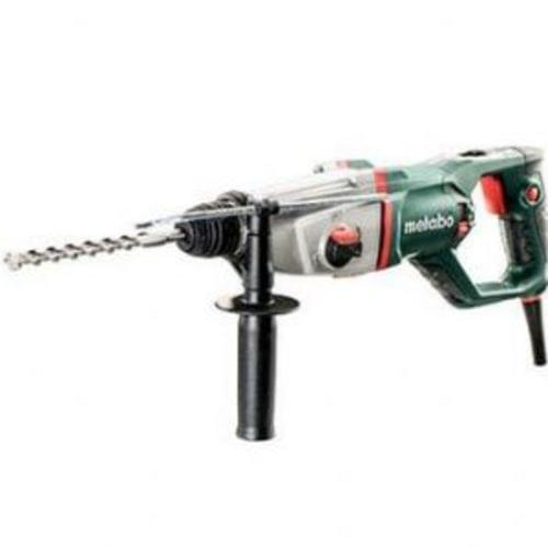 1-Inch7-Amp 1,230 RPM SDS-Plus Combination Rotary Hammer