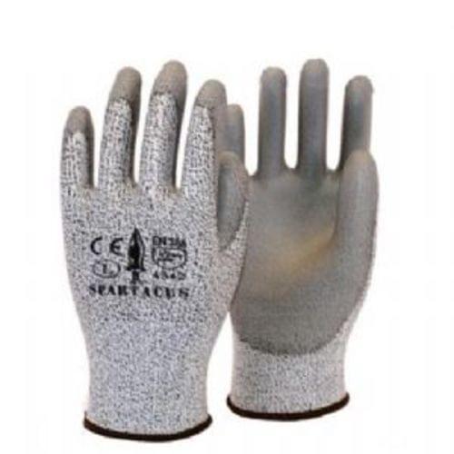 Spartacus Glove by Seattle Glove, Large