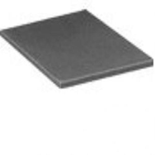 """Mildew-Resistant Reusable Air Filter Pad, 1/8 """" Thick with 20 x 20 Trade Size"""