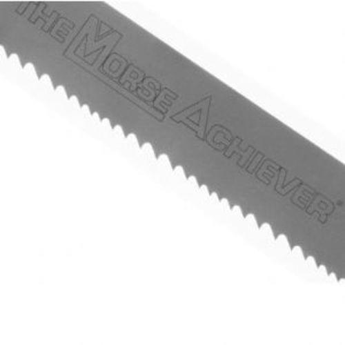 "11 '-5 "" x .035 x 3/4 5-8T Achiever Bandsaw Balde"