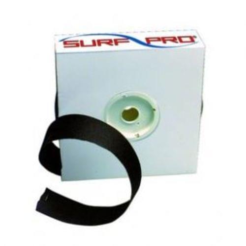 """2 """" - 400 Grit - Aluminum Oxide - Coated Abrasive - Shop Roll"""