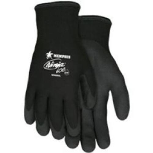 Ninja Ice Insulated Winter Glove (XLarge) by Memphis Glove