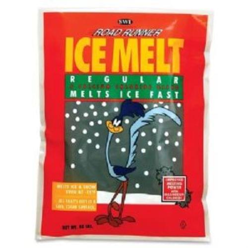 Road Runner Blend Ice Melt, 50 lb.