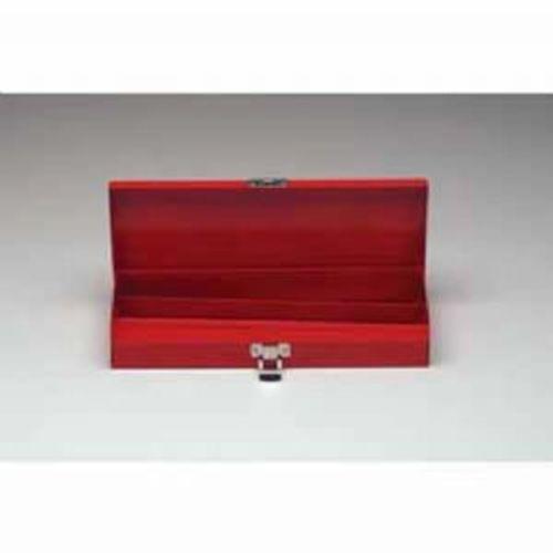 Wright Tool Metal Box for Set 377