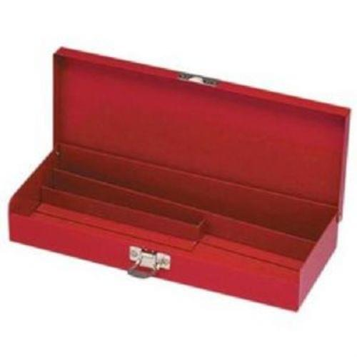 Wright Tool Metal Box for Sets 366, 367