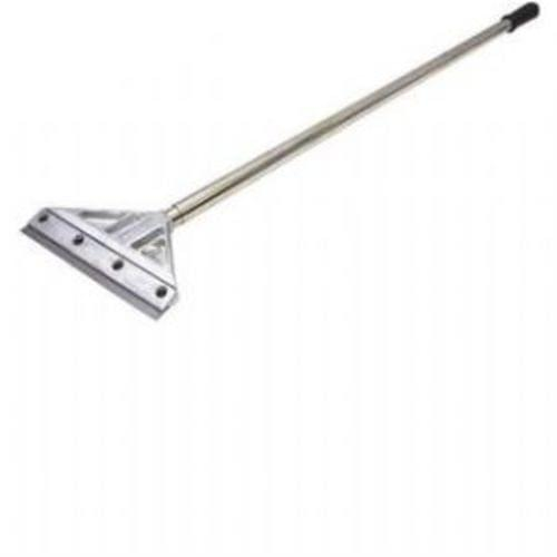 8'' Telescoping Handle Scraper