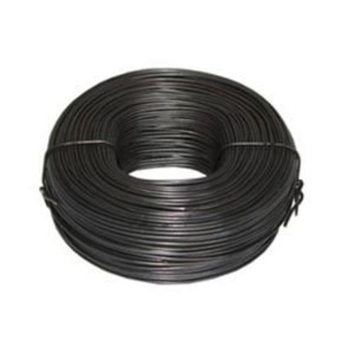 Tie Wire 16 gauge, 3.5lb Roll