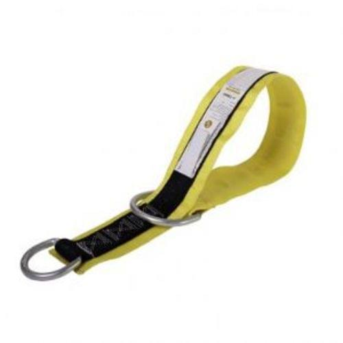 Guardian Fall Protection PREMIUM CROSS ARM STRAP