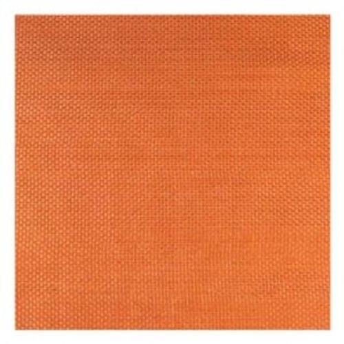 "Tillman 24 oz. Orange Fiberglass Blanket, 40"" x 50 yds"