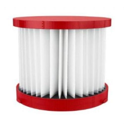 Wet/Dry Filter Kit