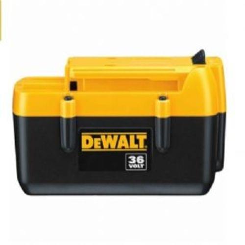 DeWalt 36V LI-ION BATTERY