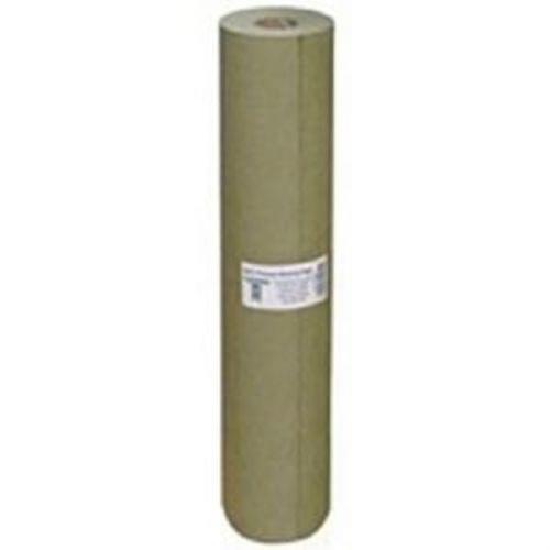 "Trimaco 12 "" X 180 ' (60 yards) Green Premium Masking Paper, G12 (12212)"
