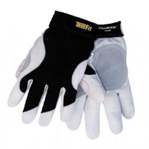 Tillman TrueFit Goatskin Gloves (2X)