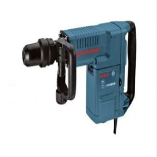 Bosch SDS-max  Demolition Hammer with Auxiliary Handle  38; Carrying Case