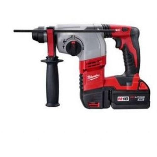 M18 Cordless 7/8 SDS-Plus Rotary Hammer (Tool Only)