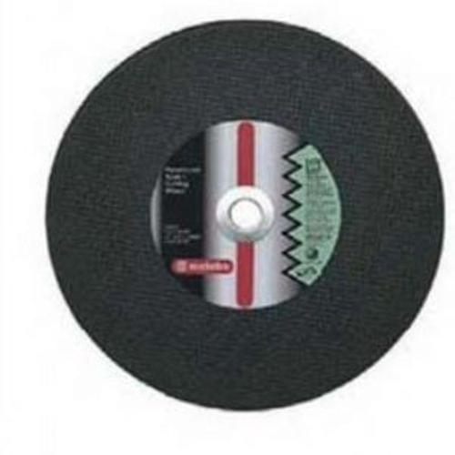 12 x1/8x1 Cut-off Wheel Metal