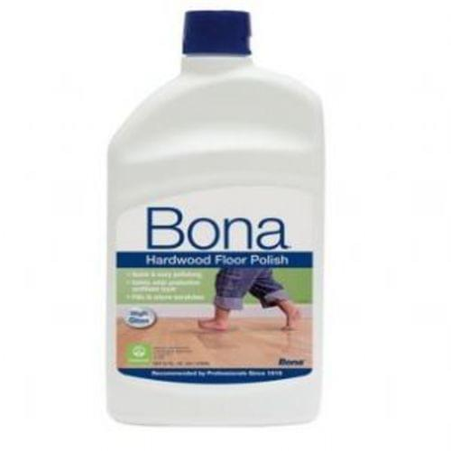 Bona 32-fl oz Floor Polish, Q60114