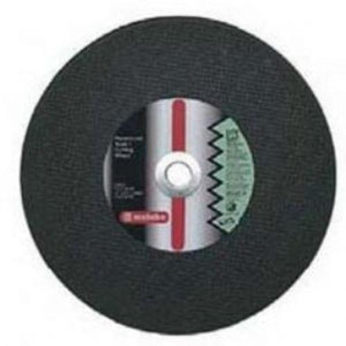 14x1/8x20mm A24N Metal Grinding Wheel