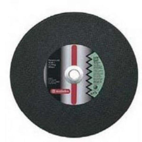 14x1/8x1 A24N Metal 23450 Grinding Wheel