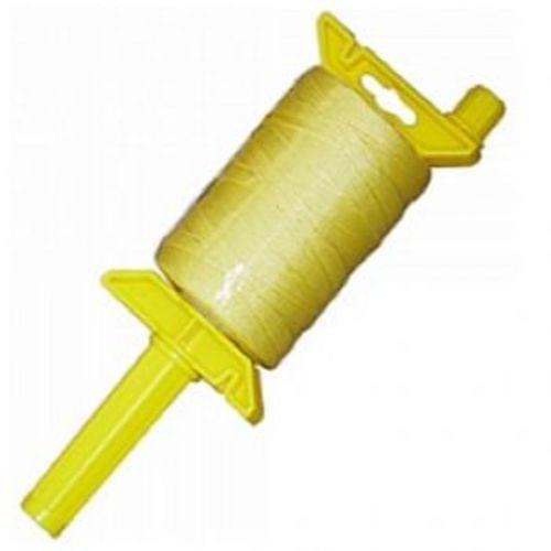 "Bon Tools Bon Tool 21-172-B9 Line, 500 ' Neon Yellow """