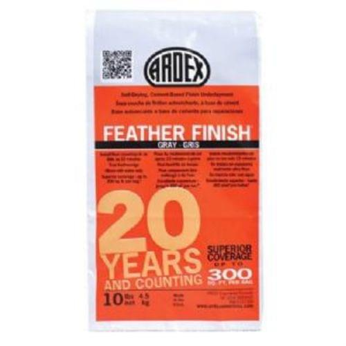 Ardex Feather Finish, 10 lb. Bag