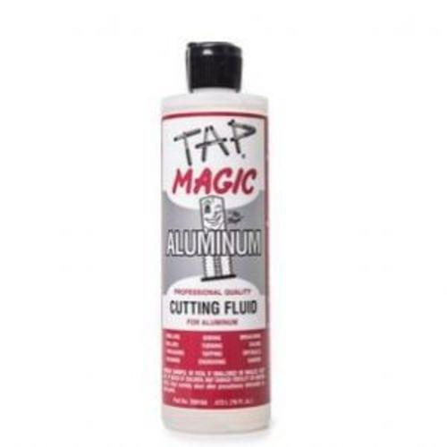 16 OZ. Tap Magic Aluminum Cutting Fluid with Spout Top