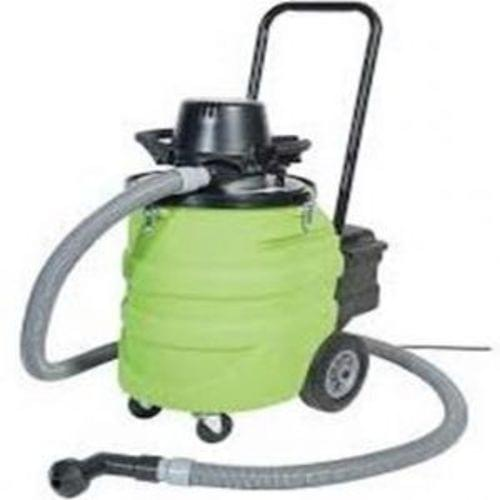 Greenlee Vacuum/Blower Power Fishing System with 15 ' Hose, 12 Gallon  (01554)