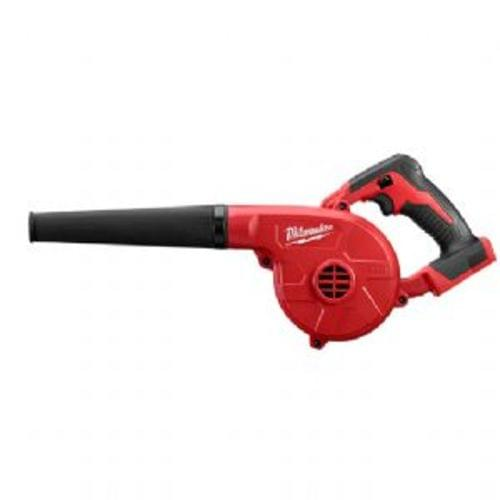 M18 Compact Blower (Bare Tool)