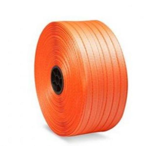 """Heavy Duty Polyester Cord Strapping - 34 """" x 1,650 '"""