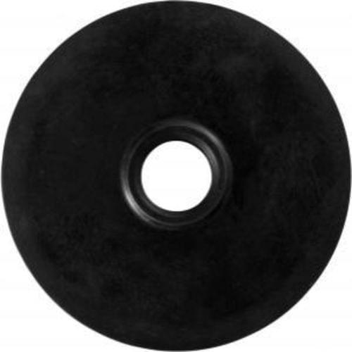 Reed Mfg Cutting Wheel