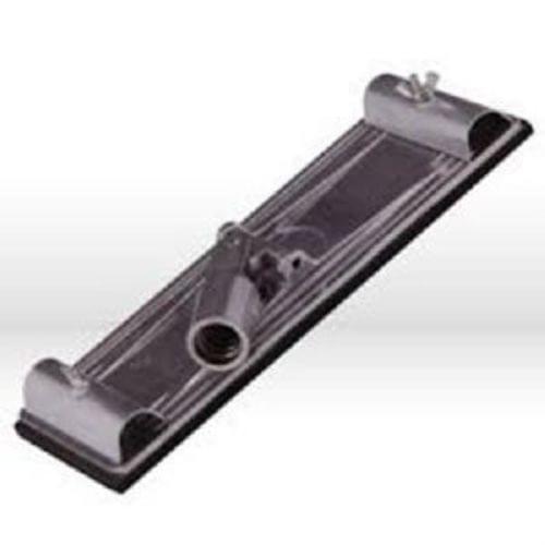 Red Devil 2743 Professional Aluminum Pole Sander (Head Only)