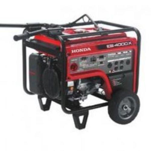 Honda  EB 4000 Watt Generator