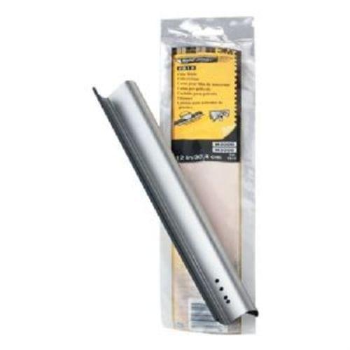 3M #8482; Hand Masker 12 #34; Paper Blade  (PB12)