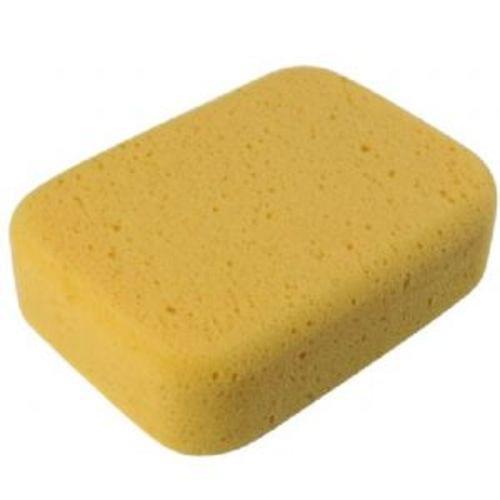 Grout Sponge - Case Cut Box of 24