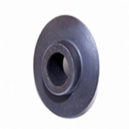 Wheeler Rex Replacement Cutter Wheel