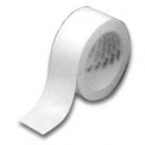 White Polyethylene Tape