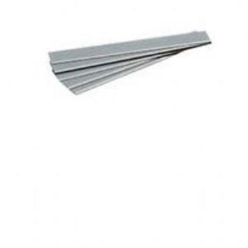 4'' Repl. Scraper Blade