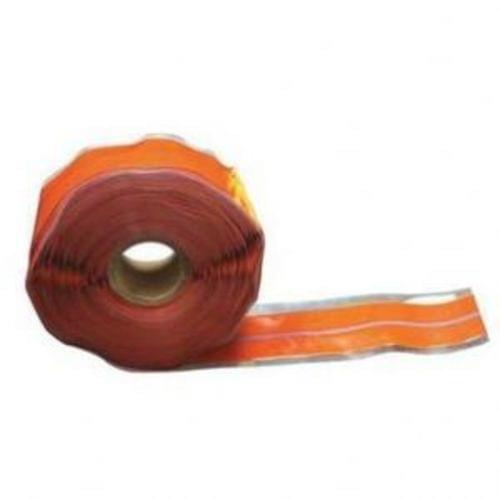 TRIANGLE SELF FUSING TAPE, 1 IN, 0.020 IN.