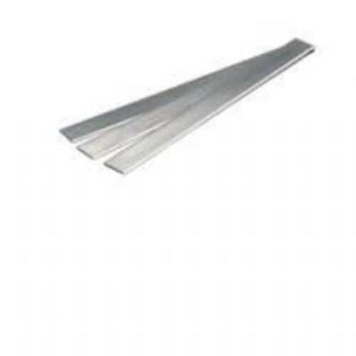 8'' Repl. Scraper Blade