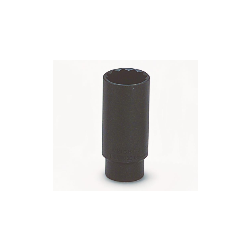 Wright Tool Cougar Pro 3/8 in. Drive Sockets E3512