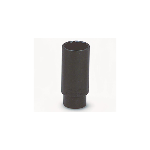 Wright Tool Cougar Pro 3/8 in. Drive Sockets E3518