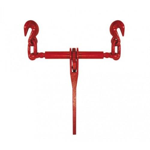 Buyers RLB5638 - Ratcheting Load Binder