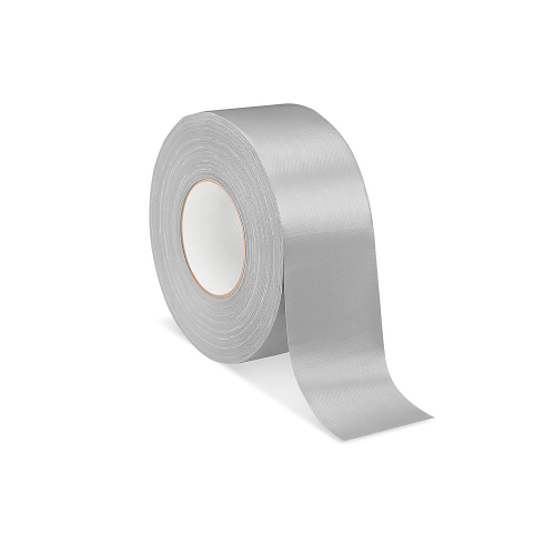 3 x 60 Yd Nashua Duct Tape