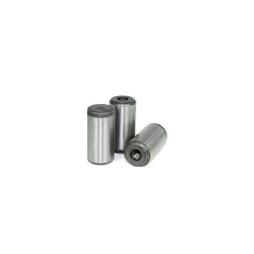 M5x12 MM, DOWEL PINS PULL-OUT ALLOY DIN 7979