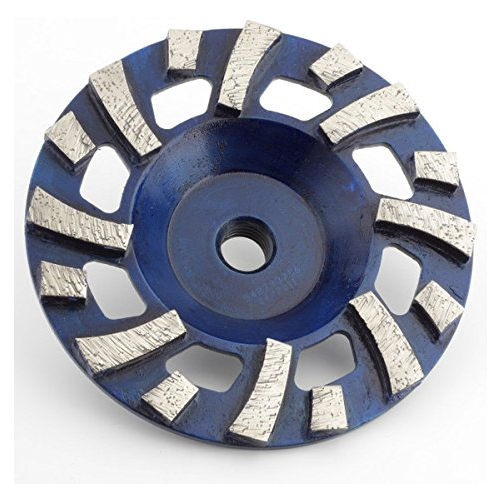 Husqvarna 542751662 Vari-Cut Cup Wheel