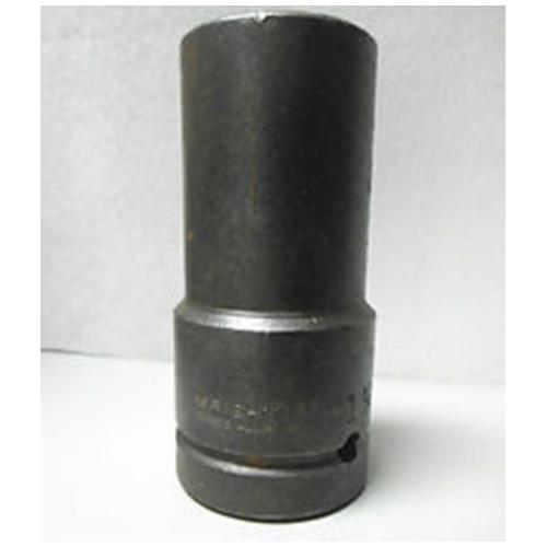"""Wright Tool 1"""" Dr. Dayton Wheel Socket - 8940"""
