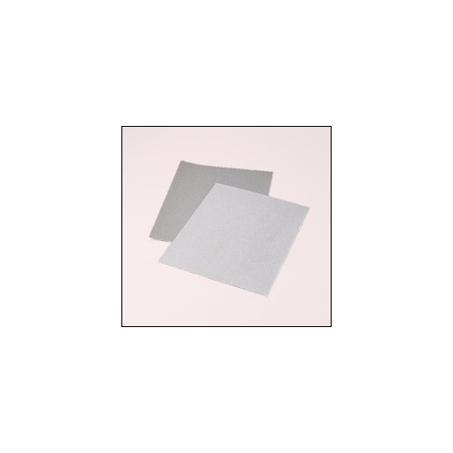280A 426U 9X11 Sheets