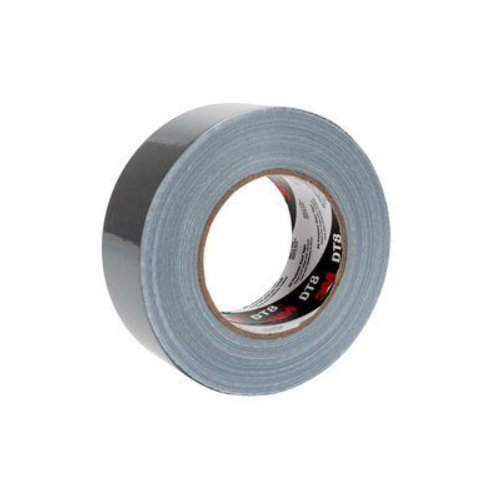 3M All Purpose Duct Tape DT8