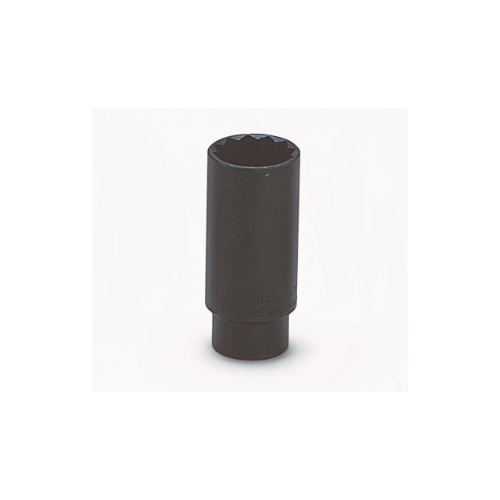 Wright Tool Cougar Pro 1/4 in. Drive Sockets E2510