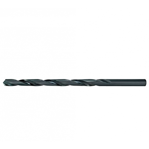"""11/64"""" x 8"""" High-Speed Steel Extra Long Drill"""